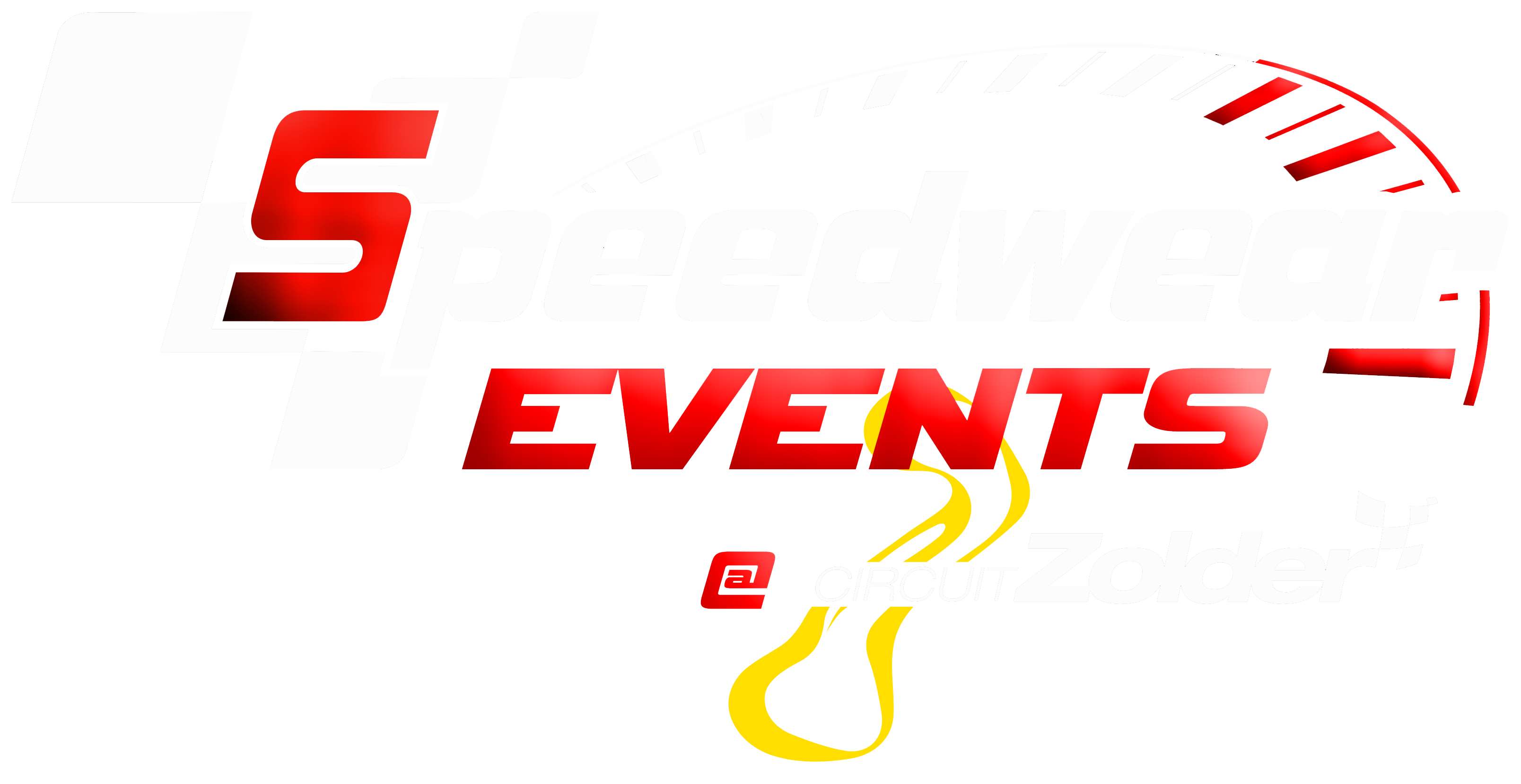 Speedwear Events